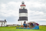 Celtic Challenge 2015 - Hook Lighthouse group 01