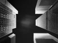 Gold - Projected - Advanced - John Finn - Manhattan - Cork Camera Group