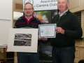 Richard Dwyer-Intermediate Best Image