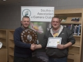 SACC Chairman Richie Dwyer pictured with Jason Town from Cork Camera Group - 1st overall club.jpg