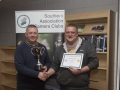 SACC Chairman Richie Dwyer pictured with Jason Town from Cork Camera Group  - 1st projected image club.jpg