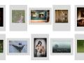 1st Colour Panel - Blarney Photography Club