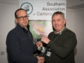SACC Nature PotY 2016-17 (20)