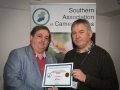 SACC Nature PotY 2016-17 (26)