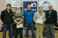 SACC Nature Qualifier 2014