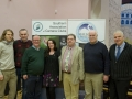 SACC Committee & Judges John Hogan, Neily Curtin, Mark Sedgwick, Niamh Whitty, Bill Power, Jack Malins & John Doheny (l to r)