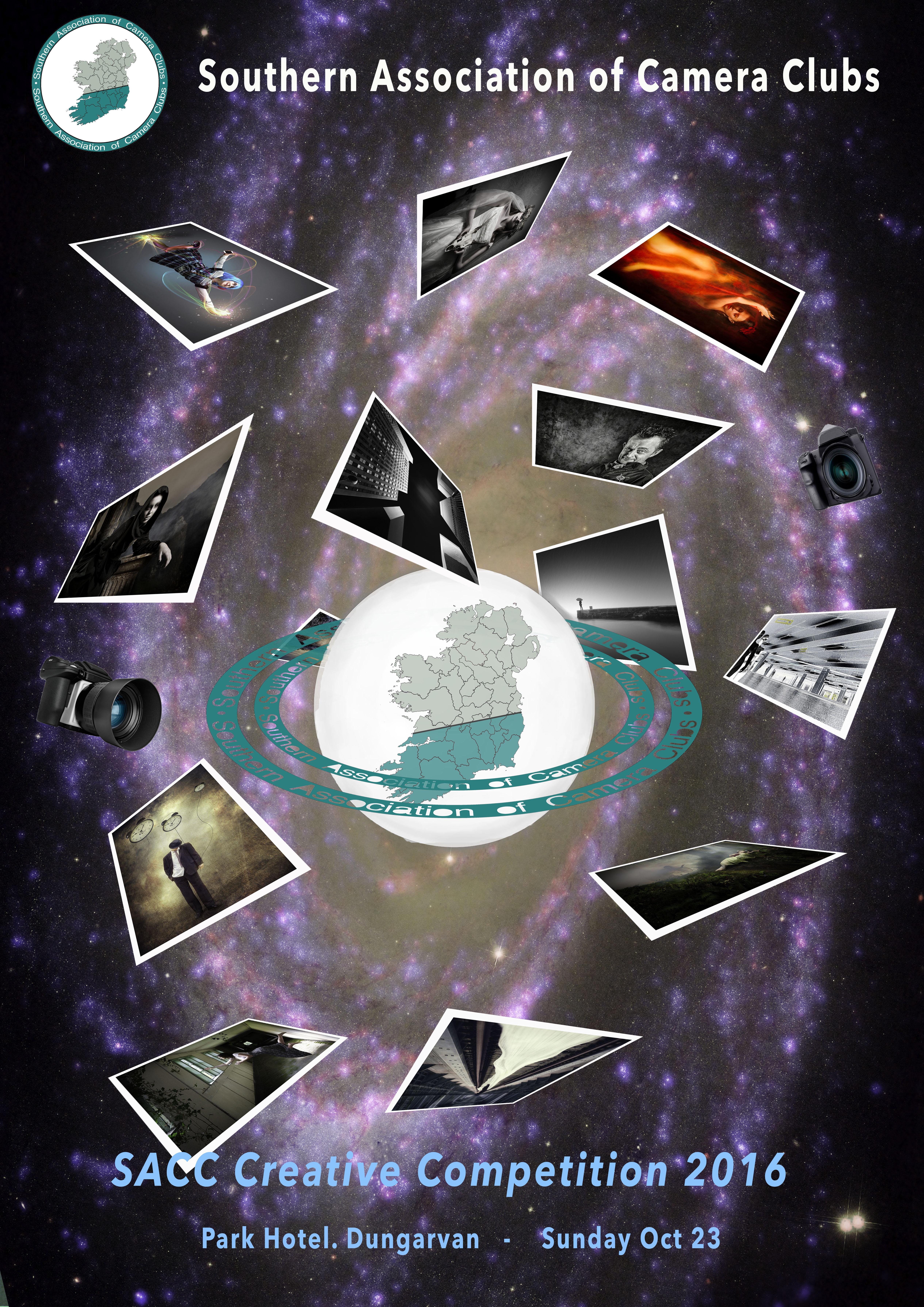 sacc-creative-competiton-poster-2016-ver-2-1-web