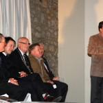 John Hooton Book Launch