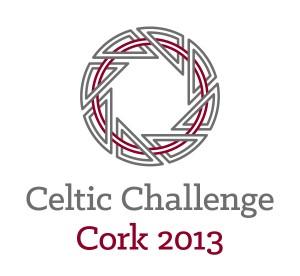 Celtic-Challenge-Final-Logo-High-Res