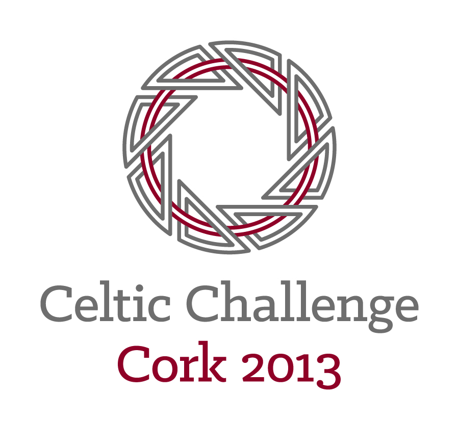 Celtic-Challenge-Final-Logo-High-Res
