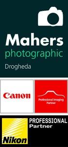 Mahers Logo IPF copy