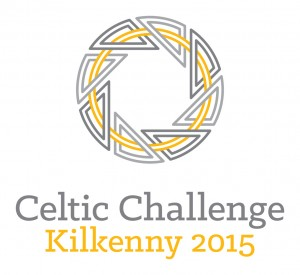 Celtic_Challenge_Kilkenny_2015_Logo