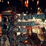 dungarvan-camera-club-fb-icon