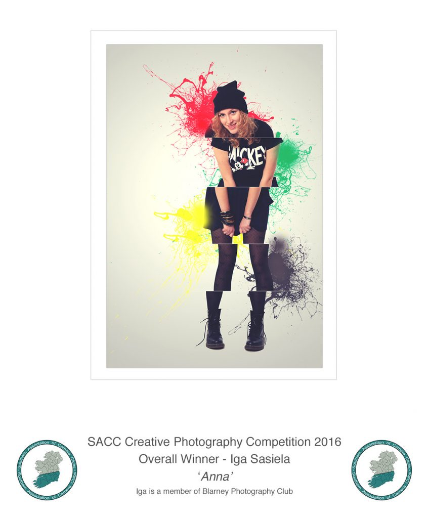 creative-winner-2016