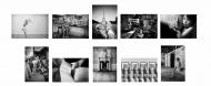 1st Monochrome Print - Cork Camera Group.jpg