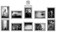 2nd Monochrome Print - Blarney Photography Club
