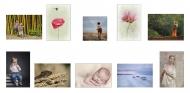 3rd Colour Print - Mallow Camera Club
