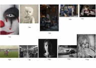 Joint 2nd Projected Image - Carlow Photographic Society.jpg