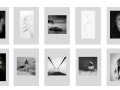 2nd mono panel - Blarney Photography Club