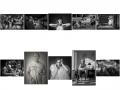 3rd mono panel - Kilkenny Photographic Society
